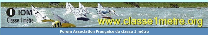 Foro Francés