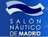salon_nautico